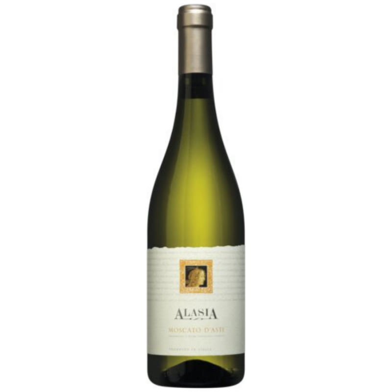Alasia Moscato d´Asti.png