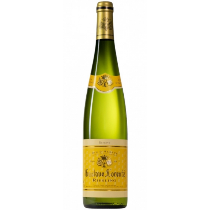 GL riesling reserve (1).png
