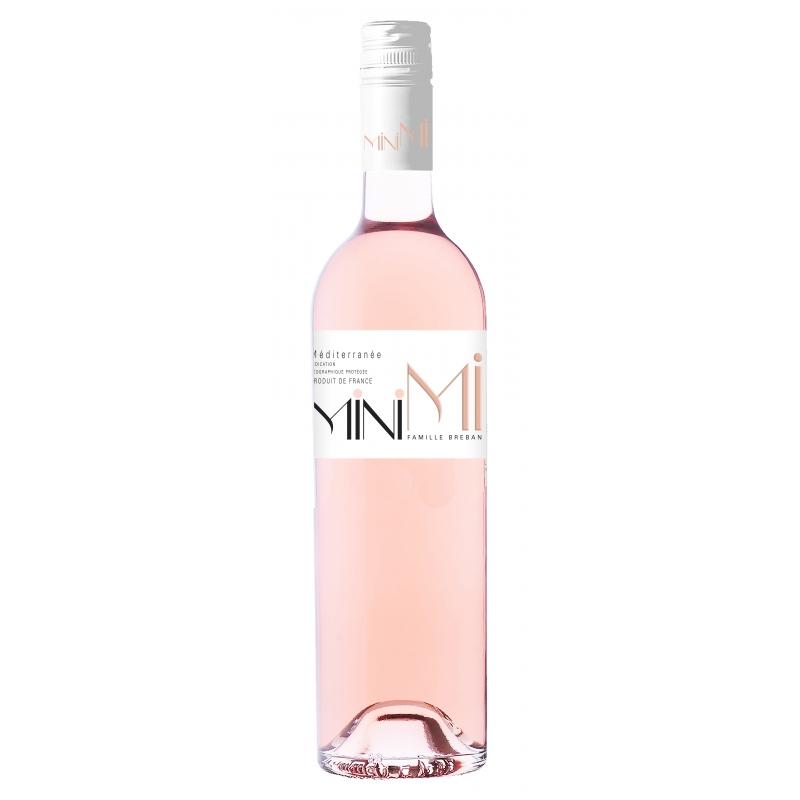 IGP MED MiniMi rosé BVS .jpg
