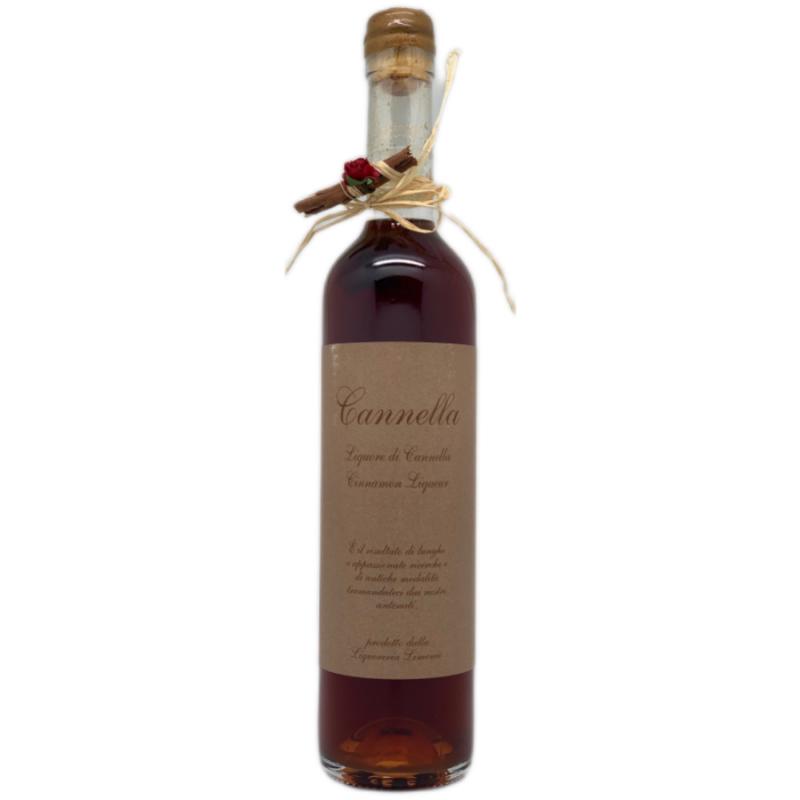 Liquore di Cannella.png