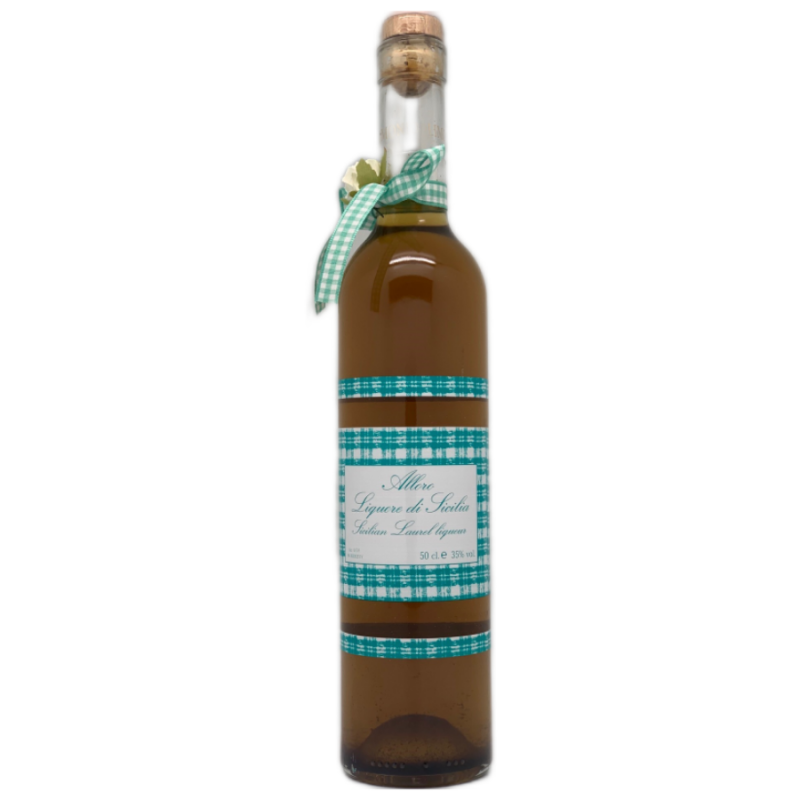 Liquore di Laurel di Sicilia .png