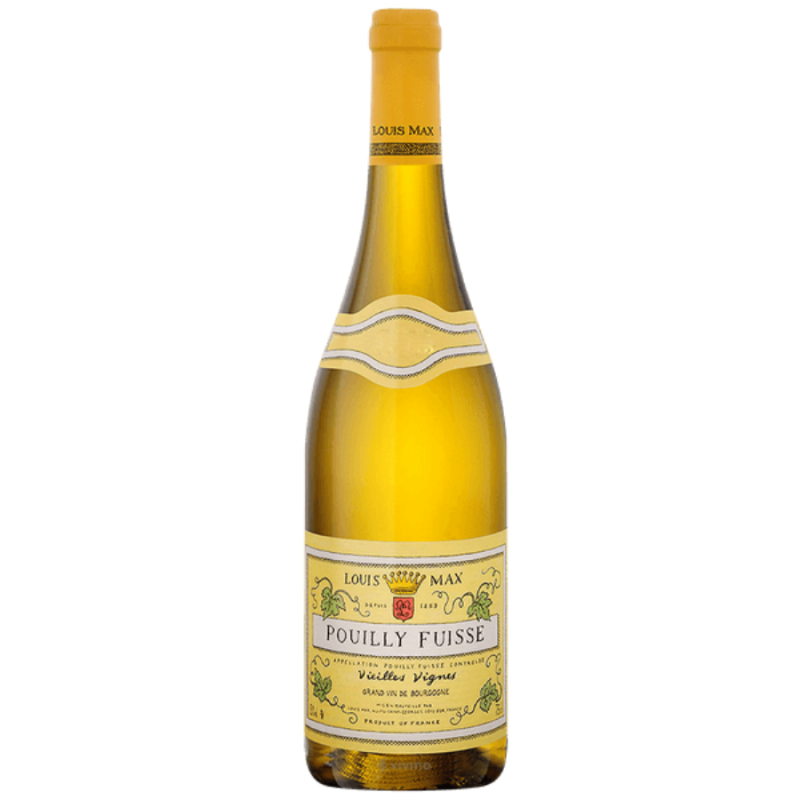 Louis Max Pouilly Fuisse.png