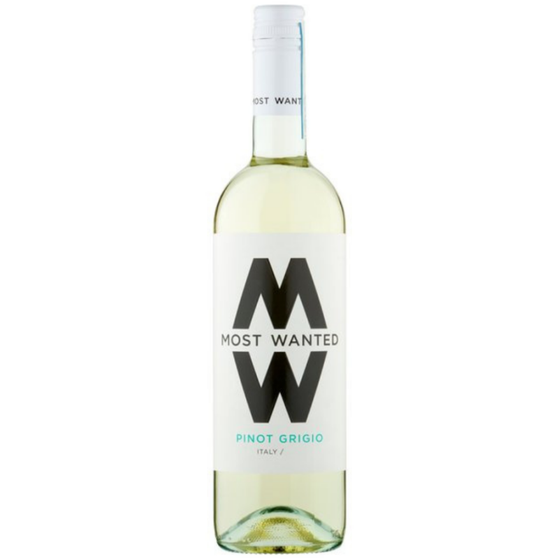 MW  pinot grigio.png