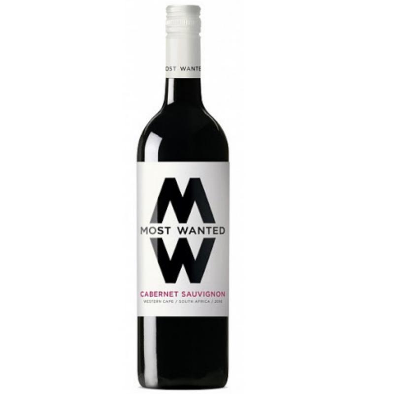 MW cabernet sauvignon.png