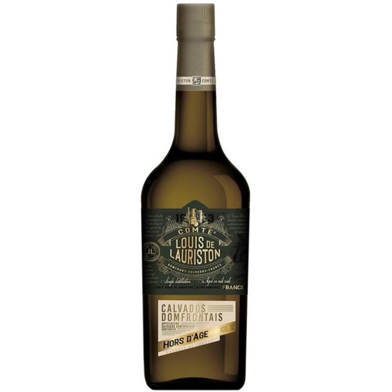 Calvados Hors d'Age.png