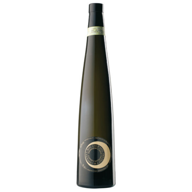 E-POOD FORMAAT Santo Stefano Moscato d´Asti.png