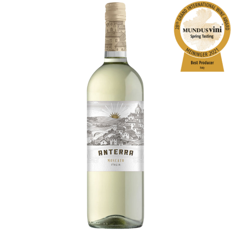 anterra moscato best.png