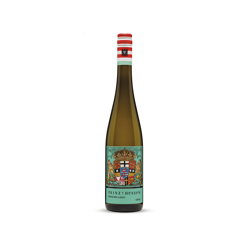 Riesling Classic_PvH.png