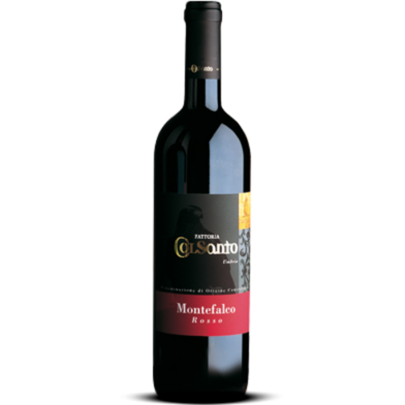 Rosso di Montefalco.png