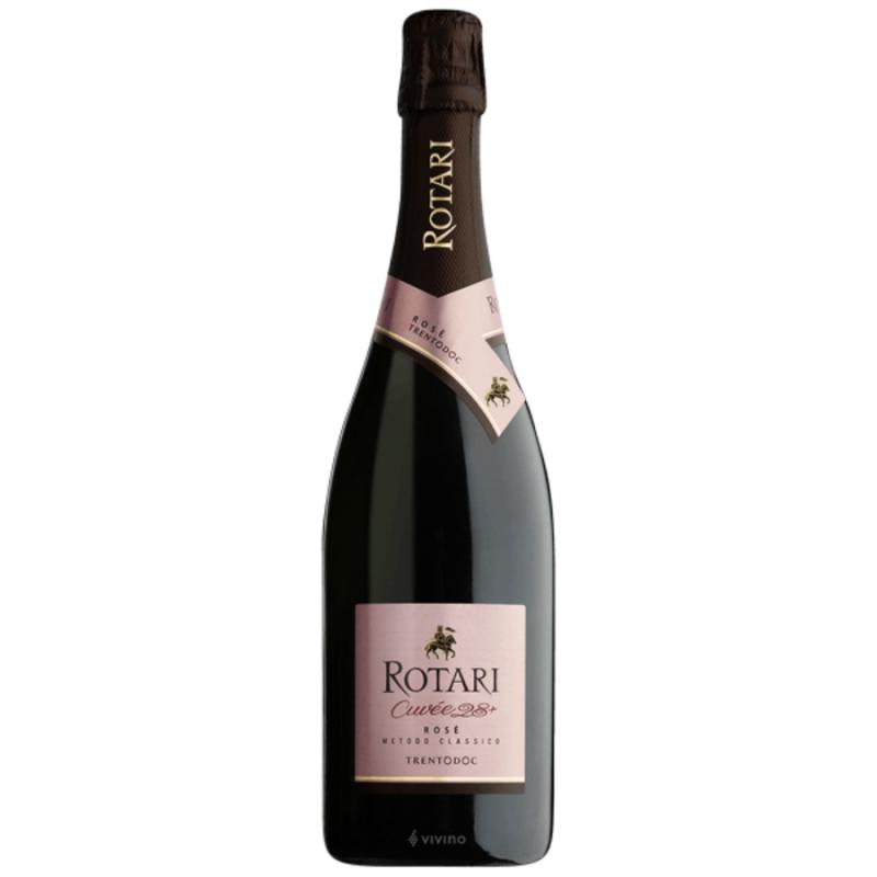 Rotari Cuvée 28+ Rosé Brut.png