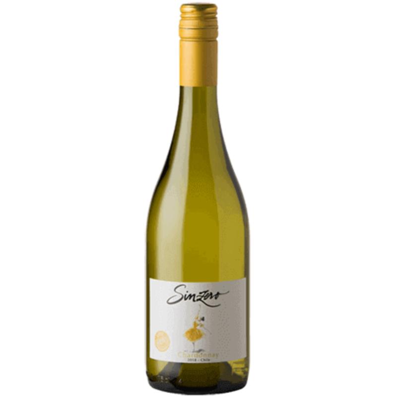 Sinzero Chardonnay.png