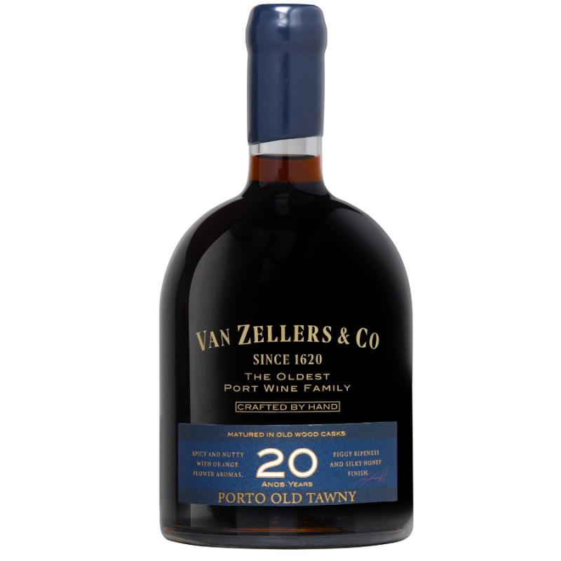 VZ 20 Year Old Tawny Port.png