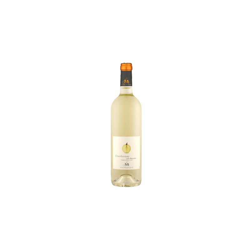 Chardonnay-Les Grains-Marrenon.png