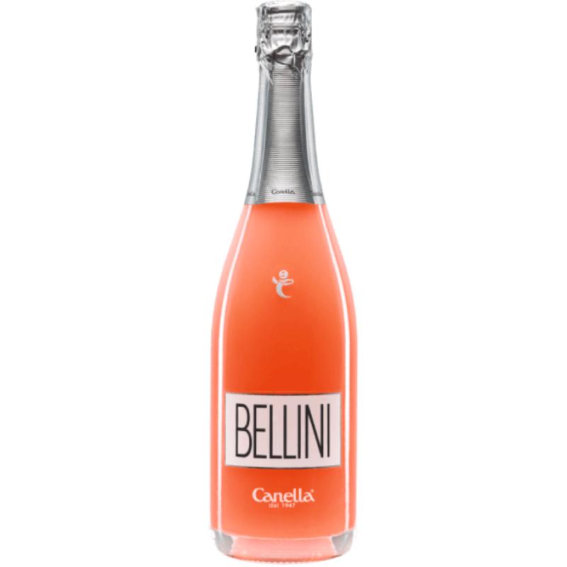 bellini.png