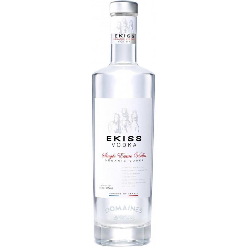 ekiss vodka.png