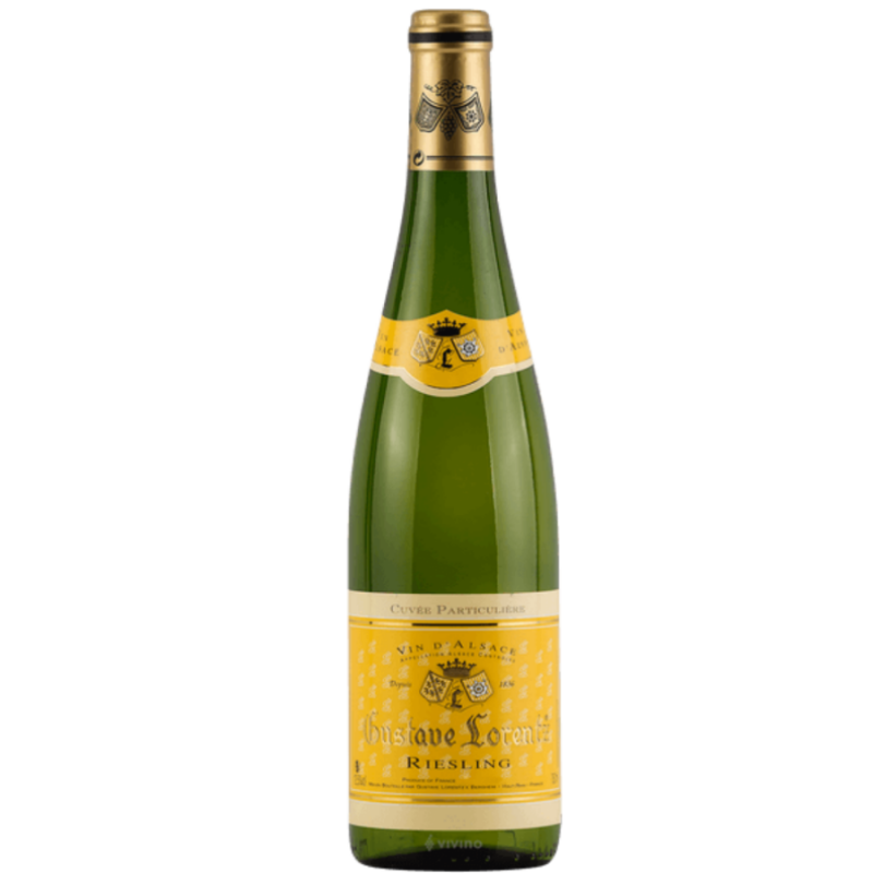 gl cuvee particulere riesling.png