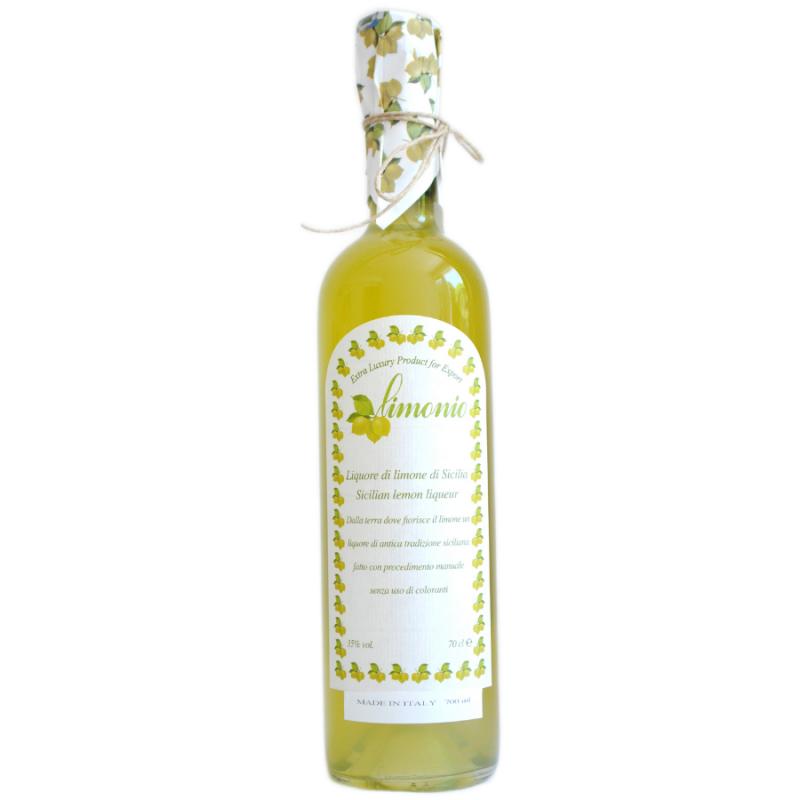 limonio limoncello.png