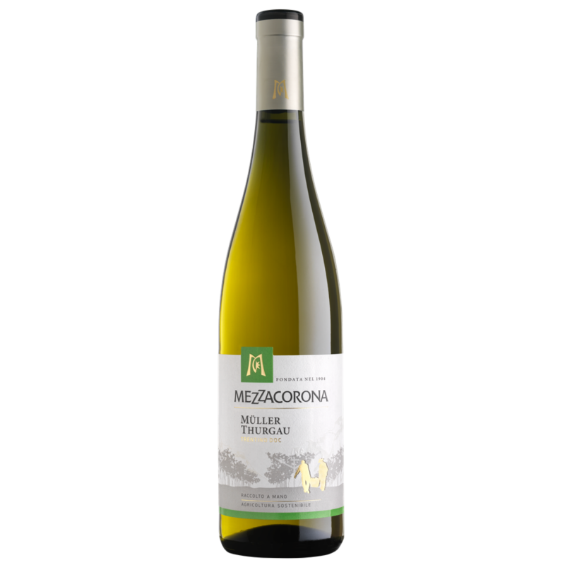 müller thurgau.png