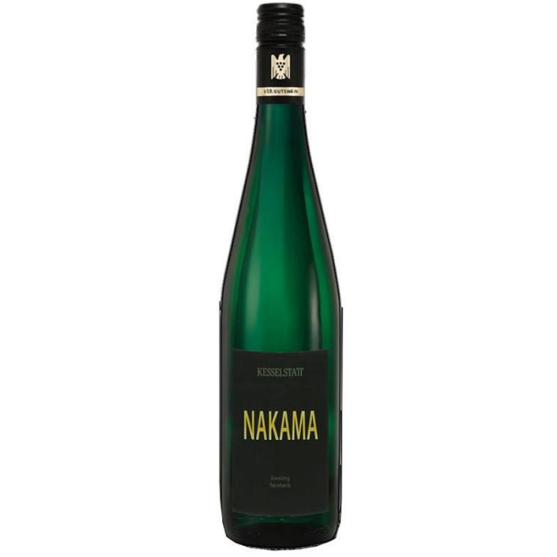 nakama.png