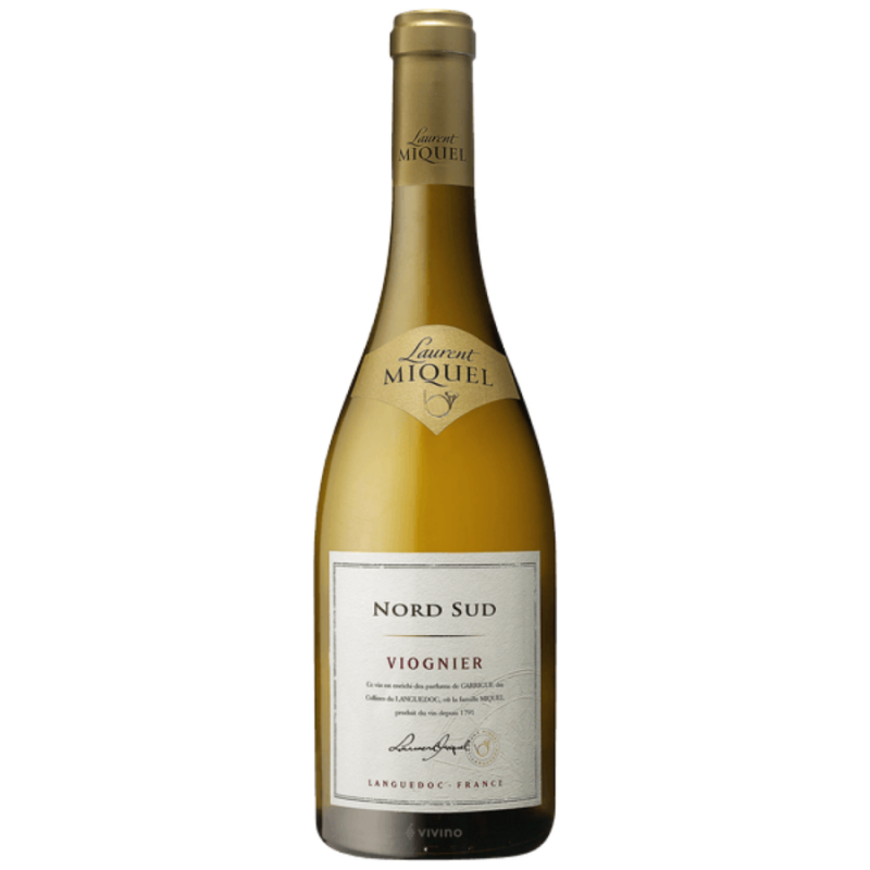 nord sud viognier (1).png
