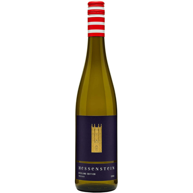 pvh riesling.png