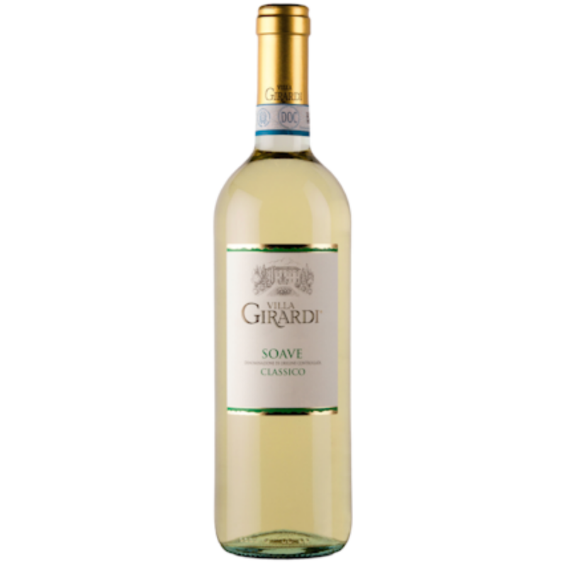soave.png