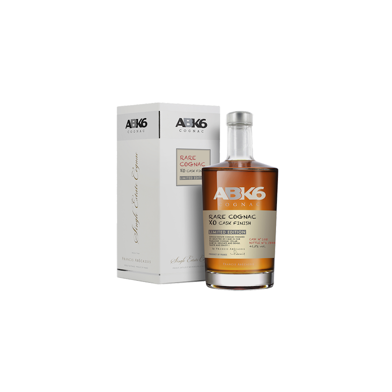 ABK6-108-XO-CASK-FINISH-BOX-2017-N1.png