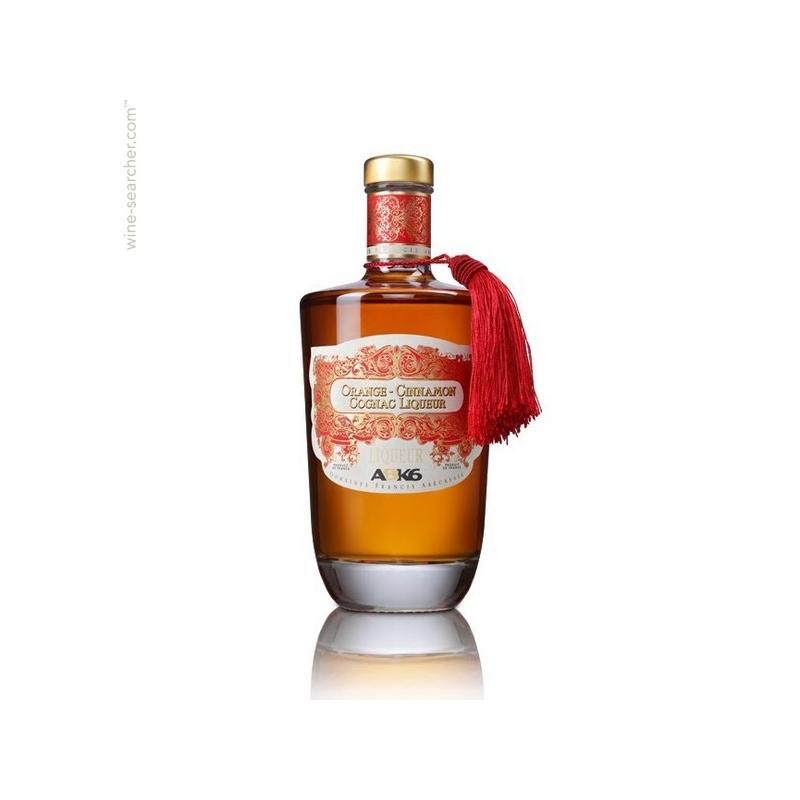 abk6-orange-cinnamon-cognac-liqueur.jpg
