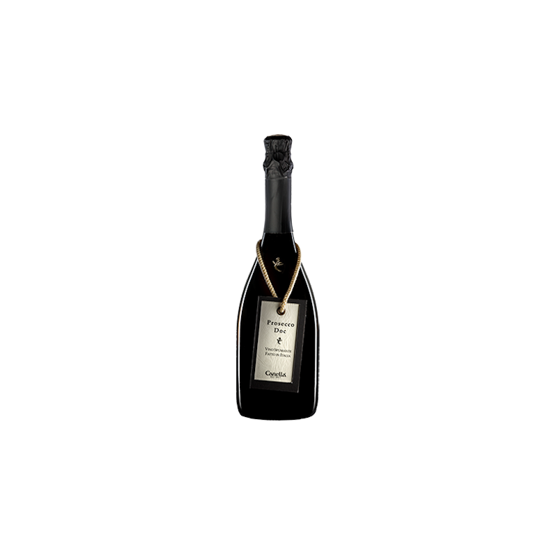 Prosecco-doc-75-cl-Canella_2018 - uus PNG.png