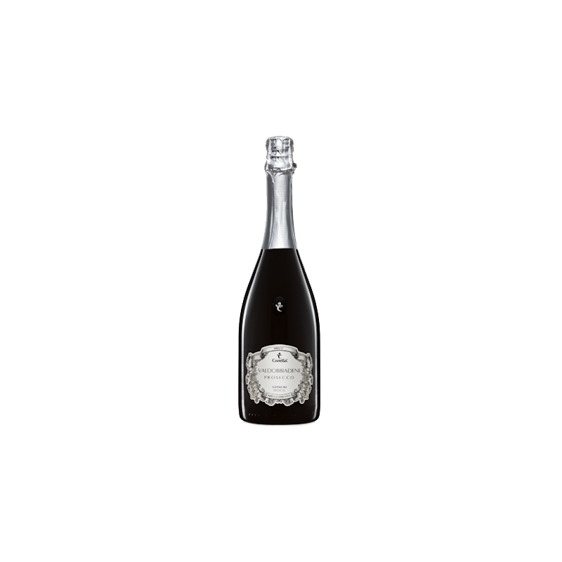 Prosecco-millesimato-DOCG-PNG.png