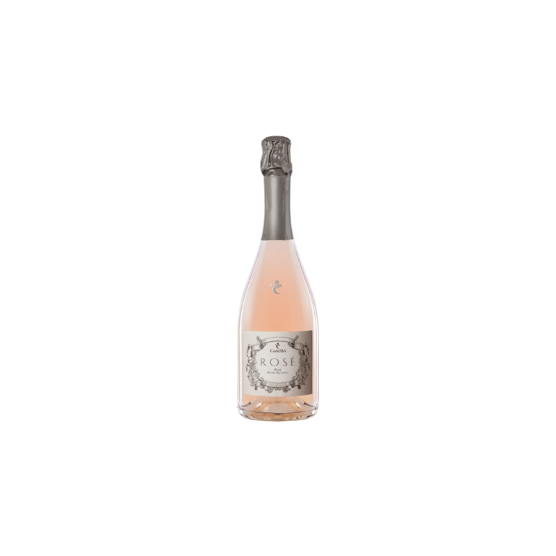 Rosè-brut-martinotti PNG.png