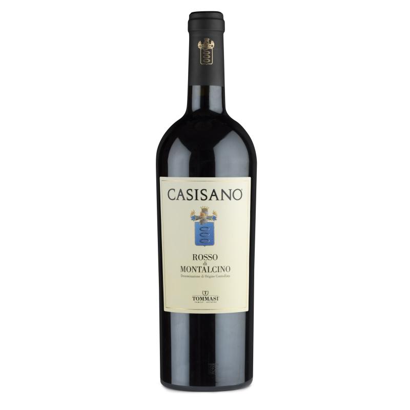 Casisano_Rosso di Montalcino.jpg