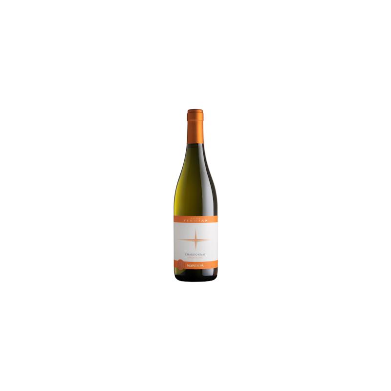 Chardonnay bt scont_0025.png