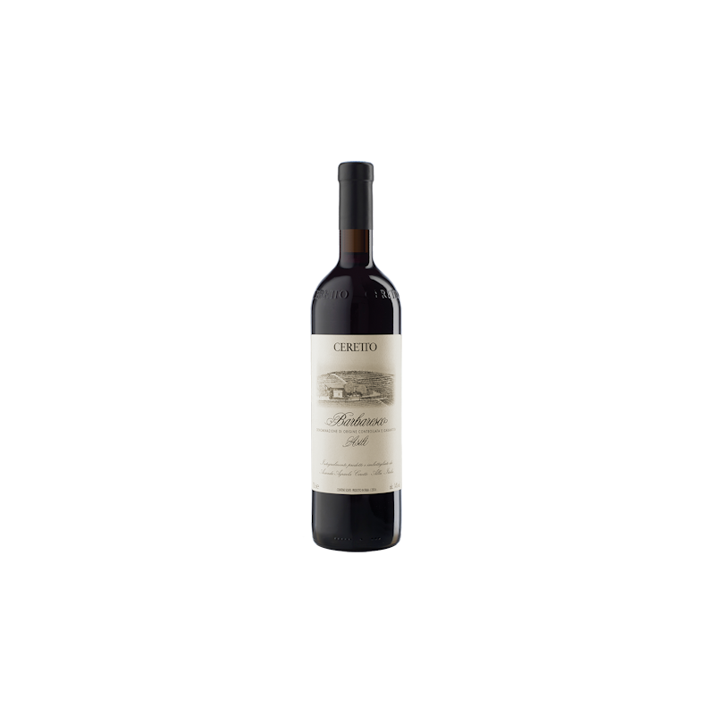 ceretto_barbaresco_asili.png