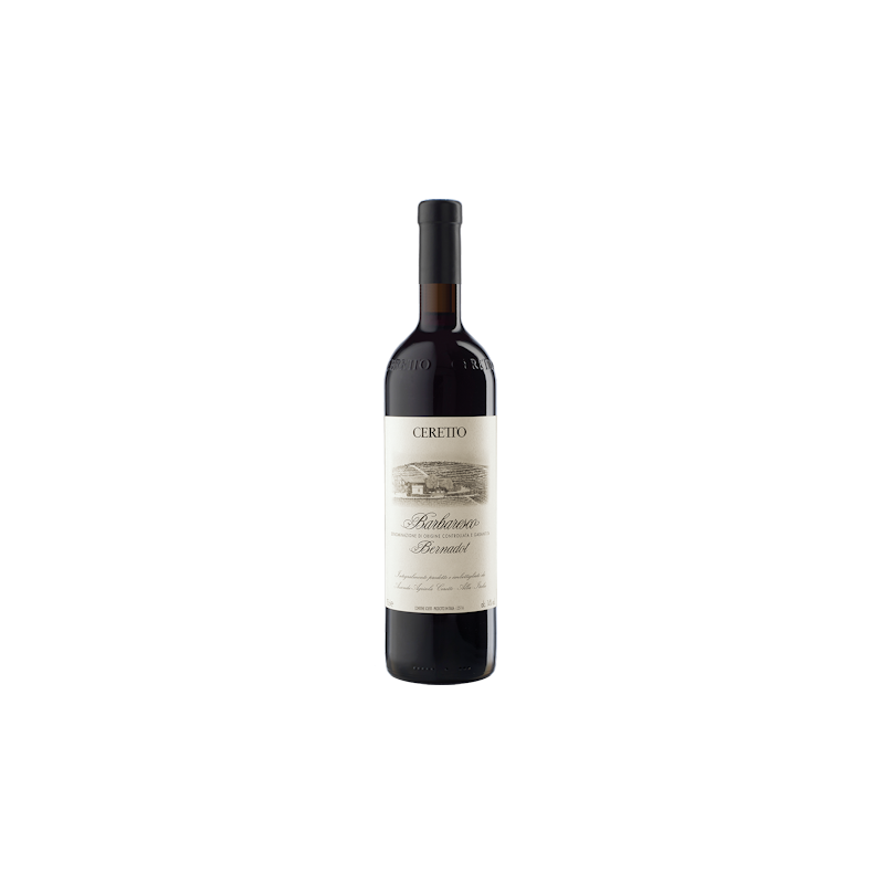 ceretto_barbaresco_bernadot.png