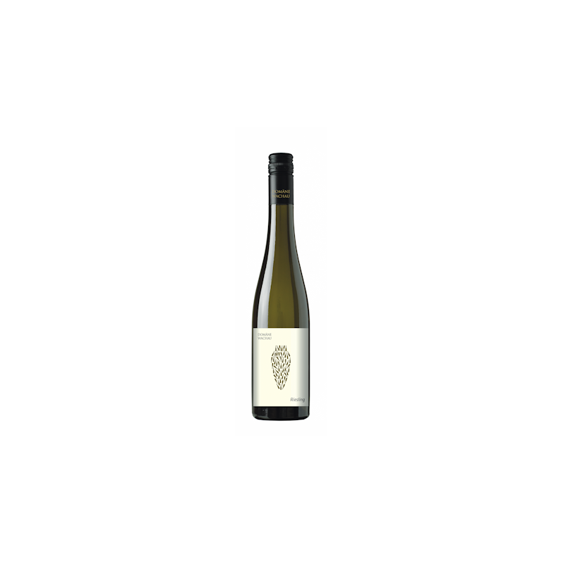 DW_Riesling_Amphora_2016.png