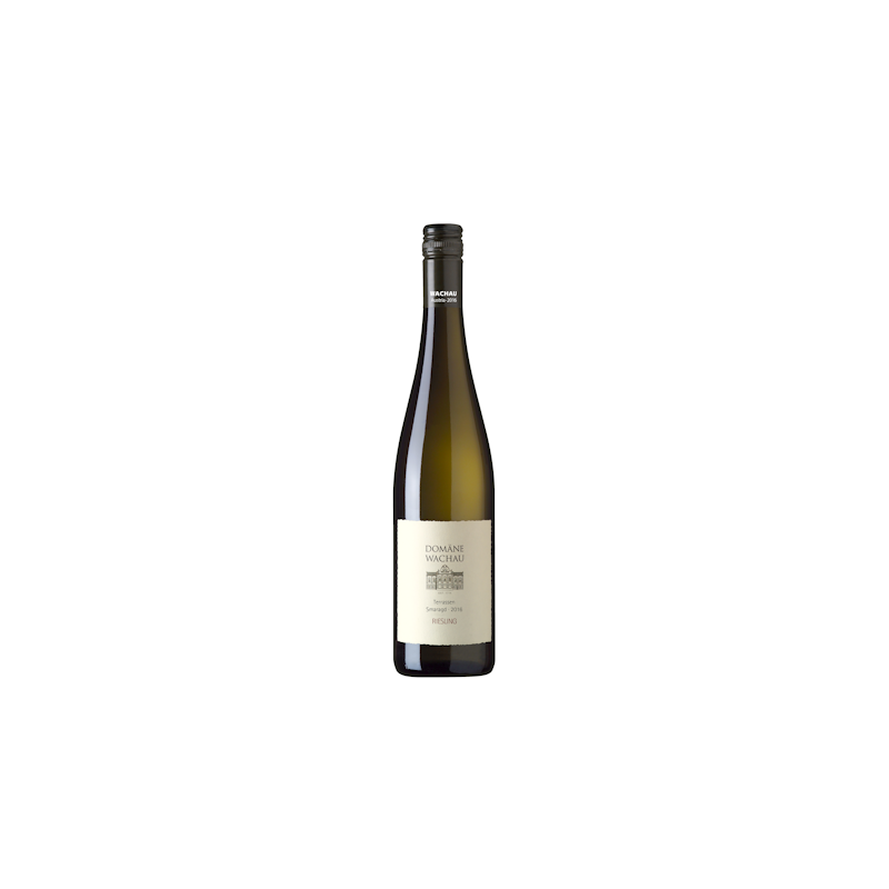 DW_Riesling_Smaragd_Terrassen_2016.png