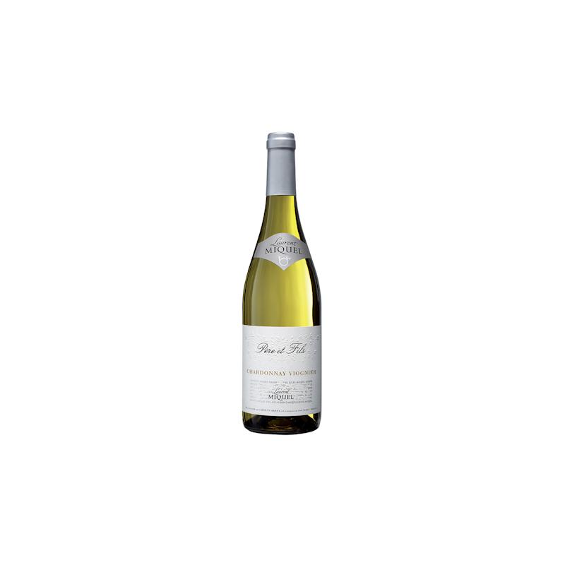 Pere-et-Fils-Chardonnay-Viognier.png