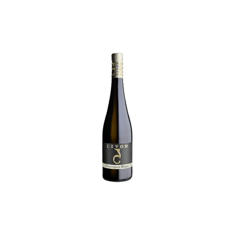 Collio Sauvignon Blanc.png