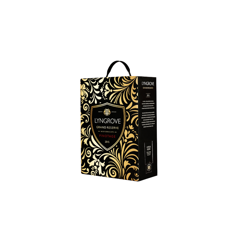 BnBox-Grande-Reserve-Black-gold-LOW-RES-1.png
