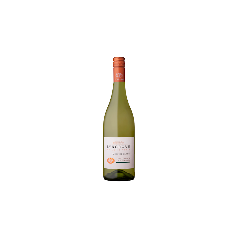Collection-Chenin-Blanc-NV.png