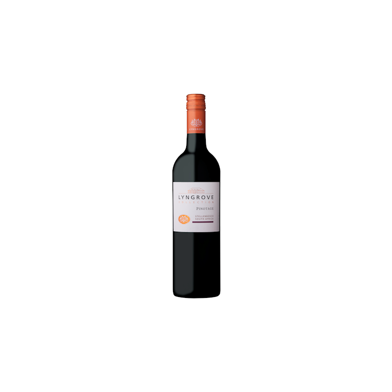 Collection-Pinotage-NV.png