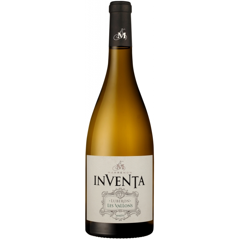 6994-inventa-les-vallons-aop-luberon-blanc-vin-vallee-du-rhone.jpg