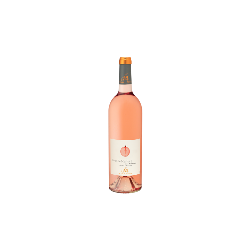 Les Grains Merlot Rose.png