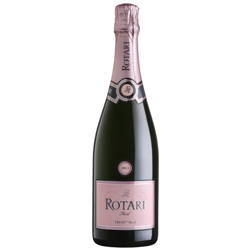 rotari rose bt scont_h975.png