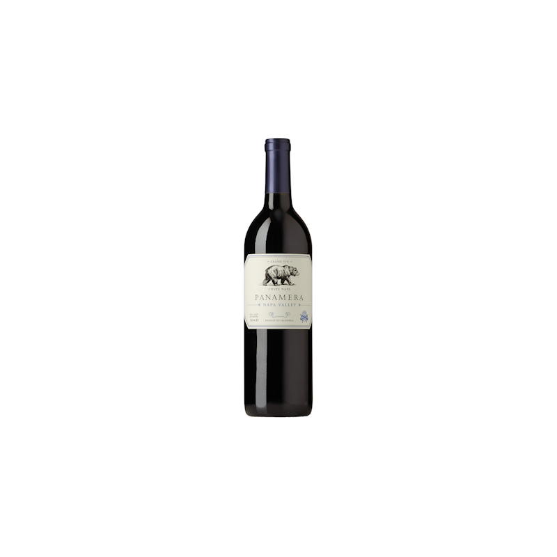 PANAMERA_bottle_CuveeNapa_isolated_noV_5007.png