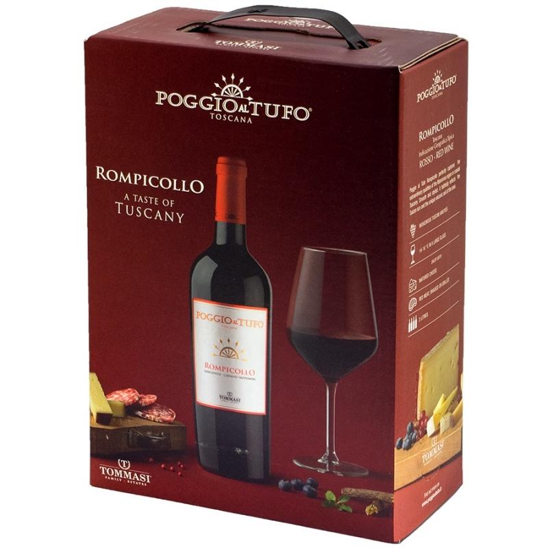 Tommasi-Poggio-Al-Tufo-Rompicollo-300BIB-2019.jpg