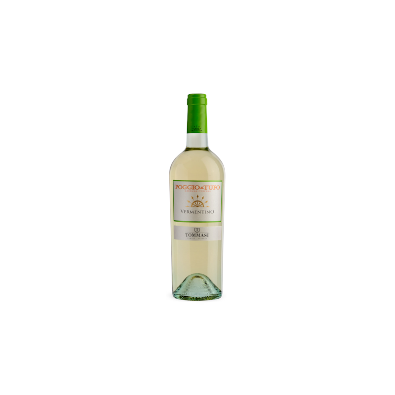 Vermentino1.png