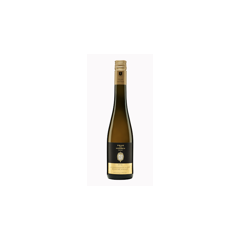 1350_K PVH Johannisb Klaus Riesling Auslese.png