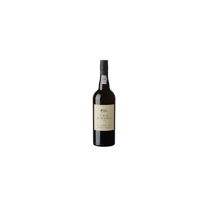 Vale D. Maria 10 Years Old Tawny Port.png